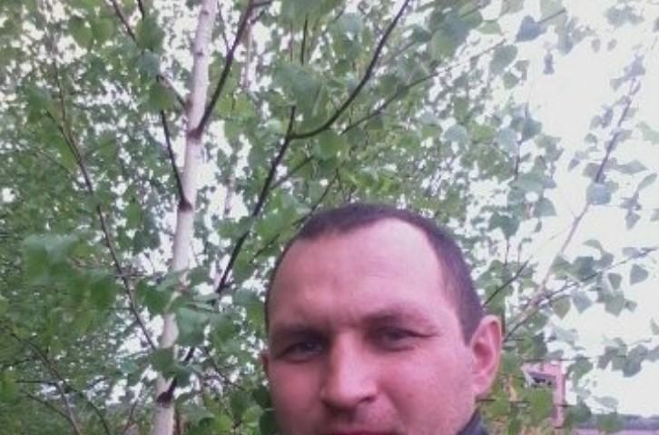 """Наемник """"ДНР"""" устроил бойню в российской колонии: нашли склад с десятками гранат, готовил подрыв 1"""