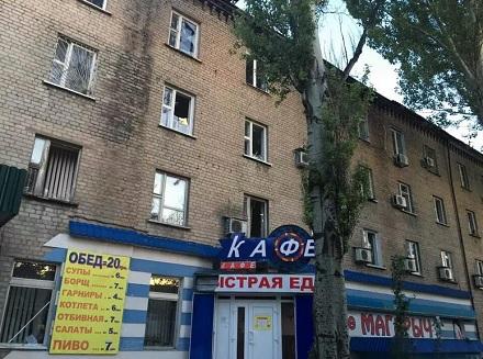 Клиника иммуноонкологии в москве