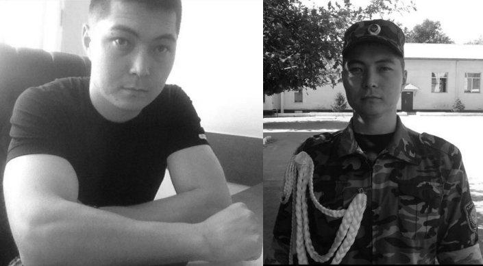 В клинике Алматы скончался пострадавший впроцессе нападения полицейский