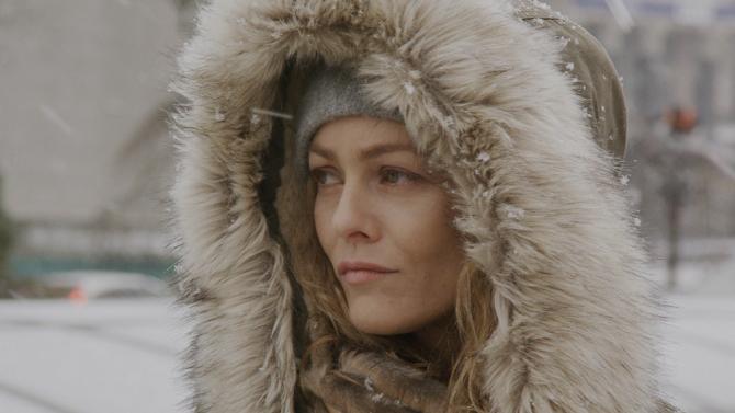 Литва выдвинула наОскар фильм овойне вДонбассе