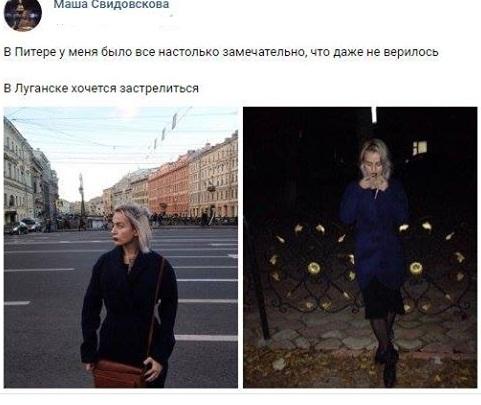http://www.dialog.ua/images/content/2bfa4f8255f1935bace7f987f663d211.jpg