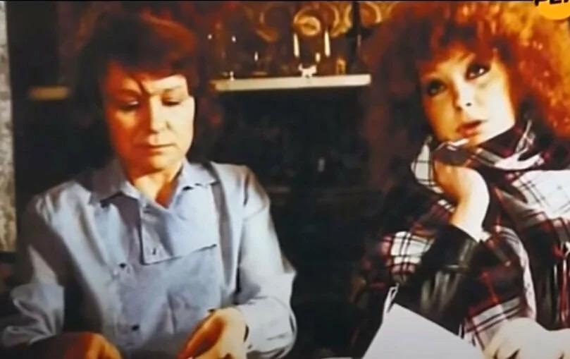 """""""Я бы ничего не поменяла"""", - домработница Пугачевой Люся в прямом эфире призналась, почему не родила ребенка 2"""