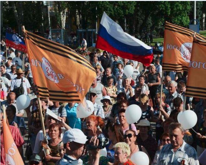 Введение визового режима украина с россией новости