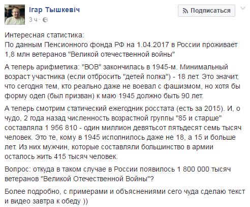 Еврокомиссия выступает за отмену в Украине обязательного декларирования для общественных организаций - Цензор.НЕТ 5617