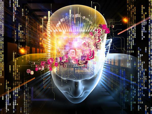 Фейсбук довелось отключить искусственный интеллект, который создал собственный язык