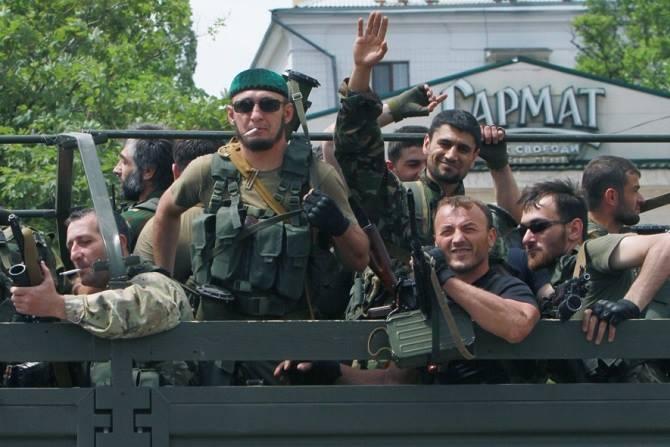 Кадыров отказал напавшему нацерковь вКизляре вправе называться мусульманином