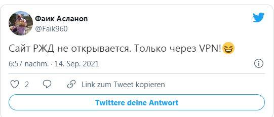 """Из-за попыток блокировки сервисов Google """"легли"""" системы ЦБ РФ: не работающие сайты и приложения для россиян лишь увеличиваться 2"""