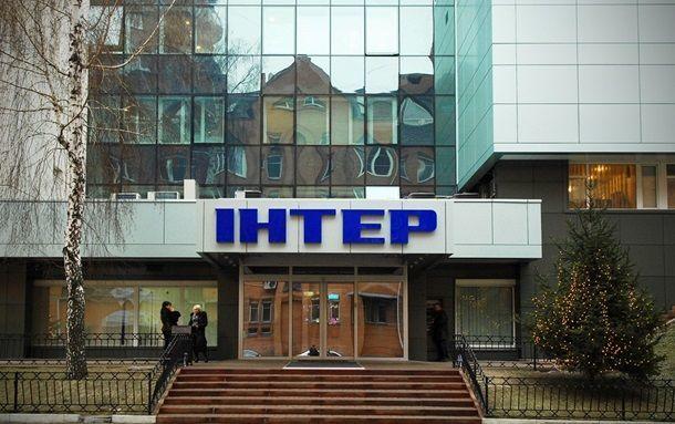 Медведчук прикупил канал Интер