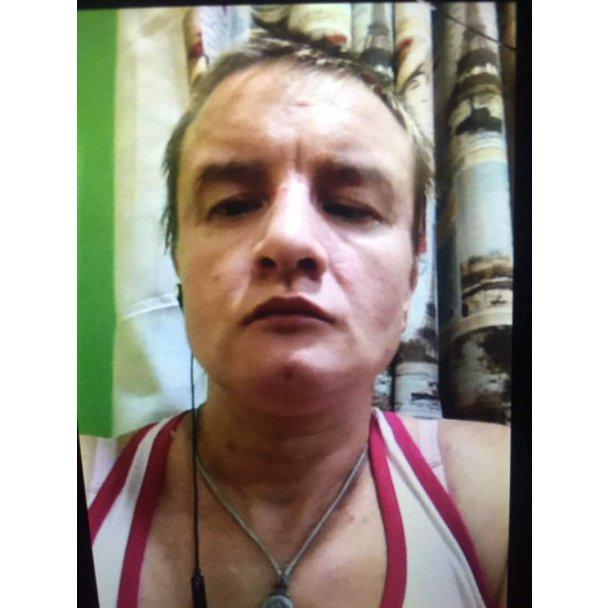 Россиянку-снайпершу изДонбасса вКыргызстане отправили визолятор