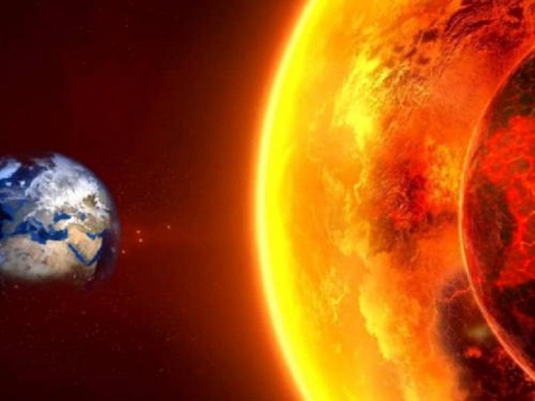 «Еенедолжно быть»: астрономы обнаружили запретную планету