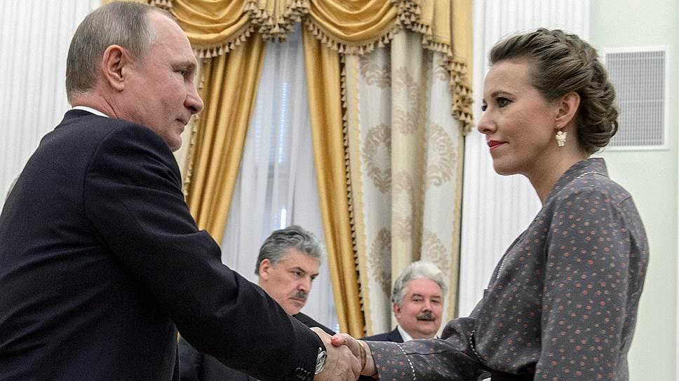Ксения Собчак после смертельного ДТП срочно покинула Россию - число погибших выросло 2