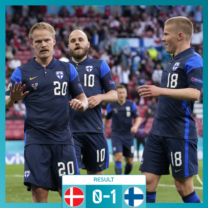 Евро-2020: разгром России где перед матчем Россияне освистали преклонивших колено игроков сборной Бельгии 2