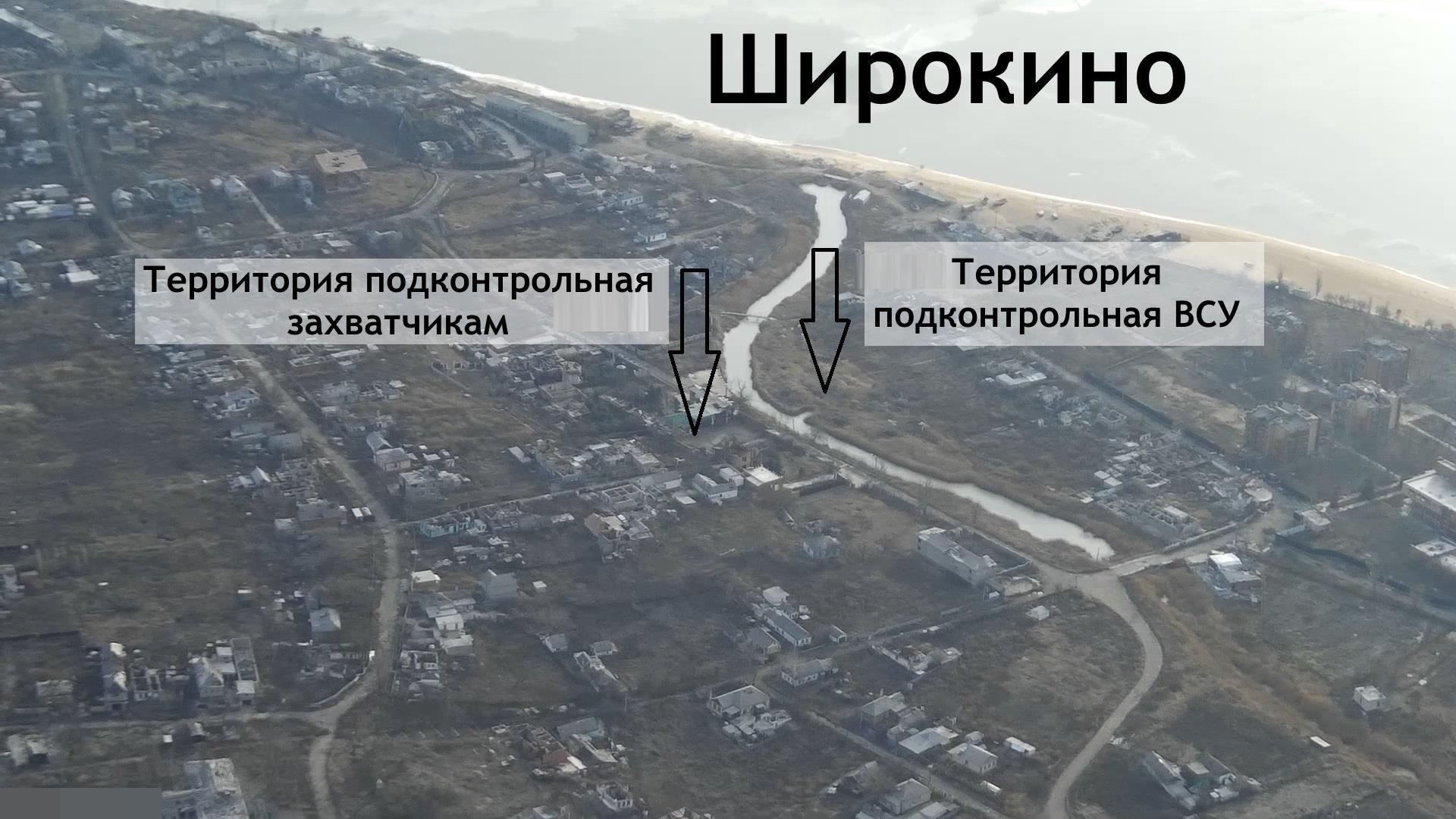 Слом целок россия смотреть он 27 фотография