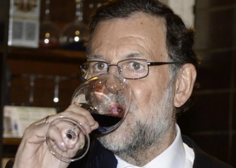 Пучдемон поведал, как принимал решение ореферендуме вКаталонии