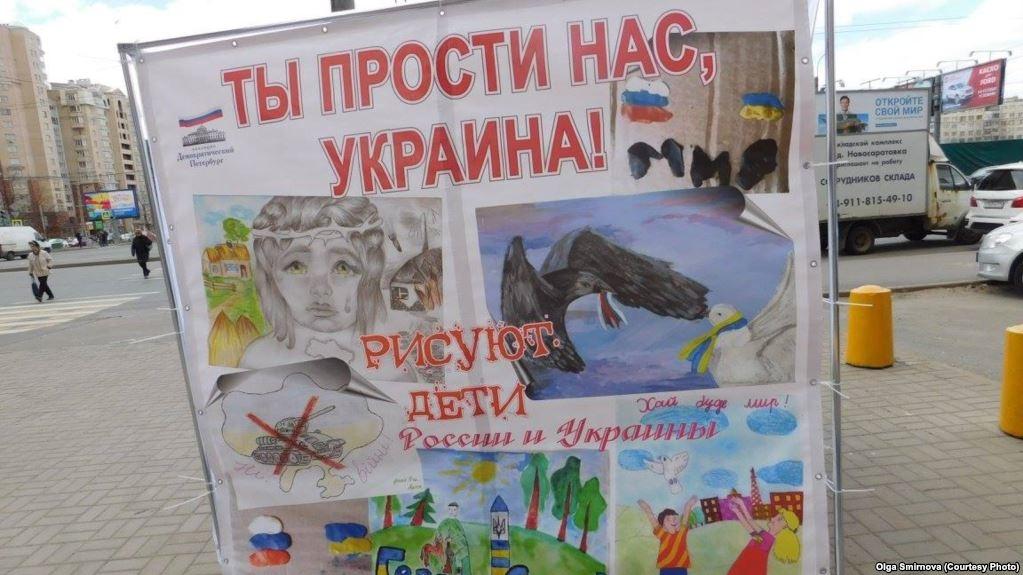 """""""Если бы Россия считалась с международным правом, она бы не оккупировала Крым и не развязывала войну против Украины"""", - Джемилев - Цензор.НЕТ 5388"""