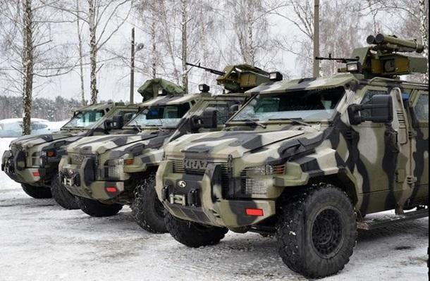 http://www.dialog.ua/images/content/7e782504918387a8c6096efafc67161a.jpg