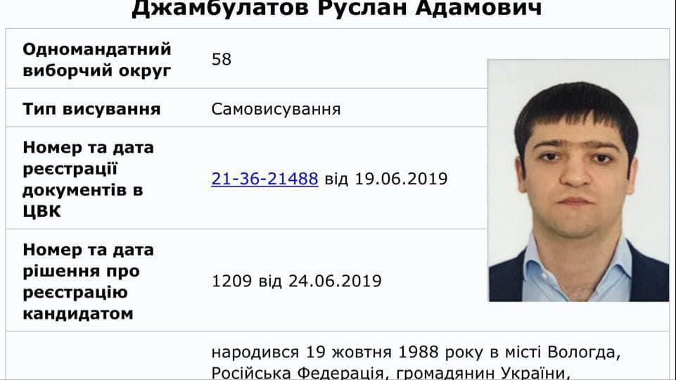 В машину сел не сам: стало известно, с кем перед гибелью встречался Антон Поляков 1