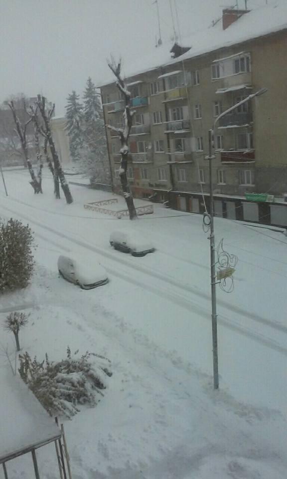 Азов мичуринец 3 последние новости