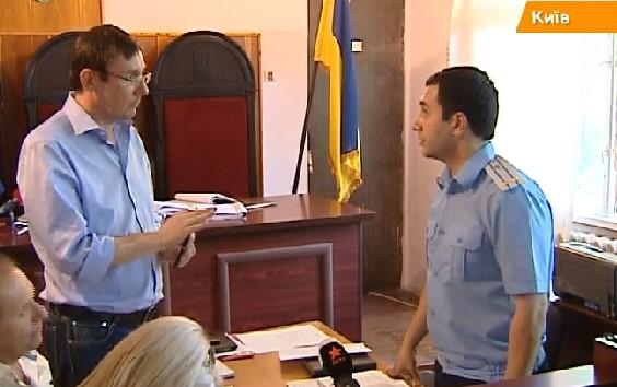 Запретивших показ «Матильды» прокуроров Крыма лишили гражданства, сказала Поклонская