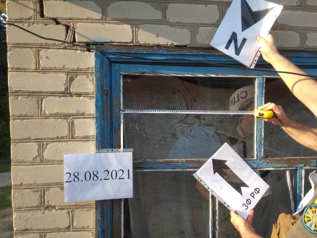 После Авдеевки армия РФ обрушила удар на Травневое - число раненых военных ВСУ выросло до 10 1