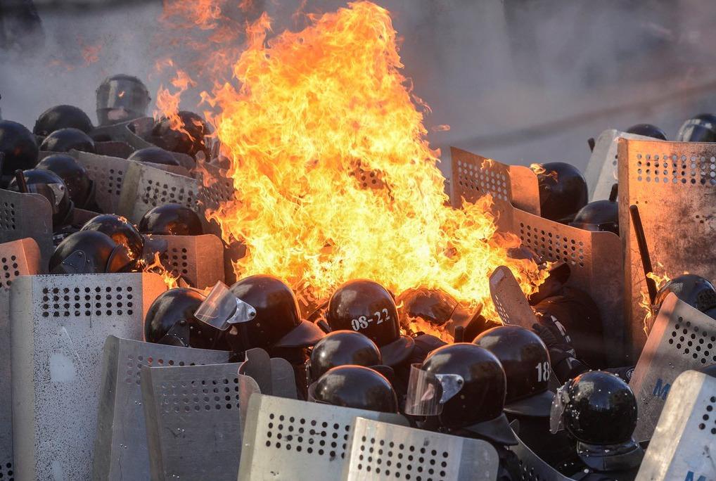 Тайны Евромайдана будут раскрыты: Янукович готовится сделать сенсационное заявление