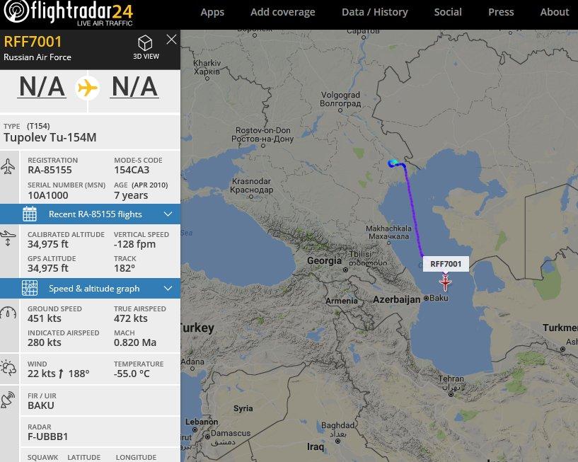 Сирийские активисты засняли навидео два новейших истребителя Су-57