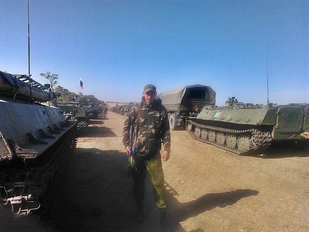 ЦБпозволил ломбардам выдавать займы гражданам ДНР иЛНР