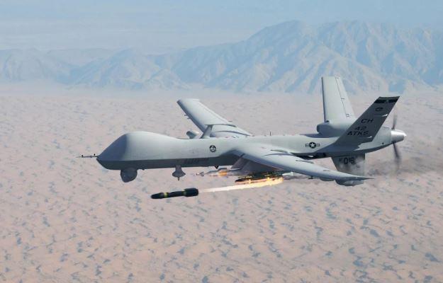 НАТО становится участницей конфликта: вСовфеде пояснили  прибытие авиации США на Украинское государство