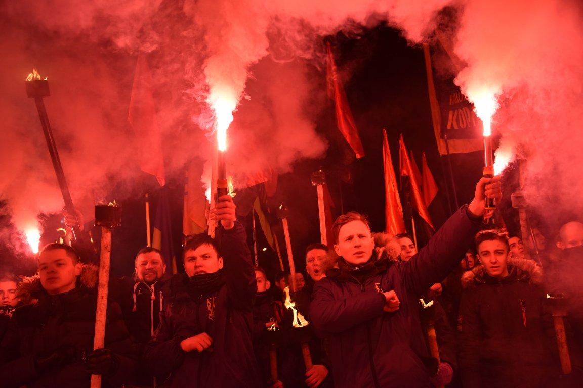 Борьба с польскими панами
