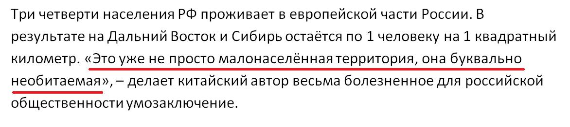 https://www.dialog.ua/images/content/bed7fc9c5ea218634ca85d08cfecb19b.png