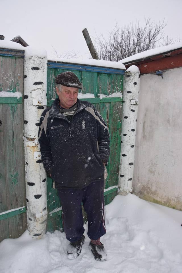 Волнующими кадрами поделилась пресс-офицер 831-й бригады тактической  авиации ВСУ Лана Борисова на своей странице в Facebook fe70f1cbc112b