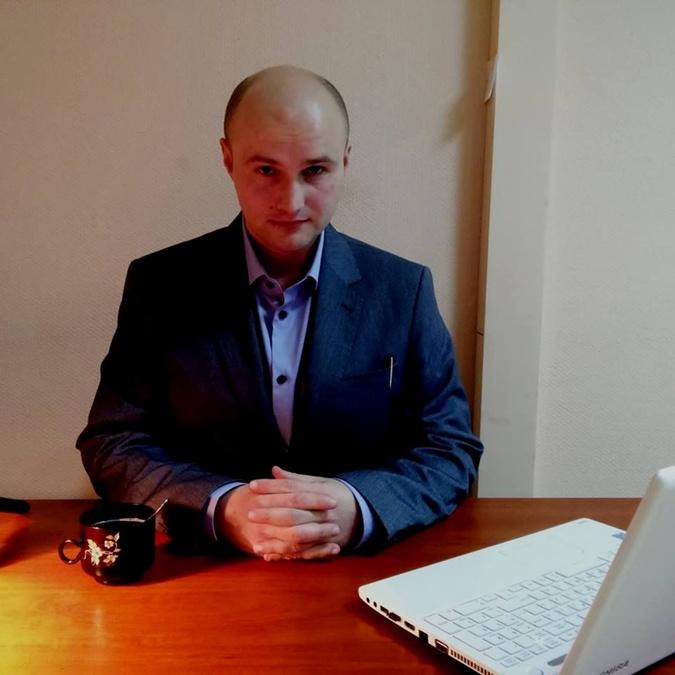 Юрист: ВОдессе отыскали мертвым, вероятно, свидетеля вделе обубийстве Грабовского
