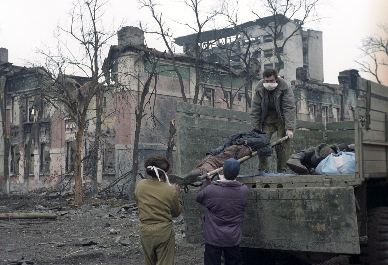 ШТУРМ ГРОЗНОГО 1994-1995 ВИДЕО СКАЧАТЬ БЕСПЛАТНО