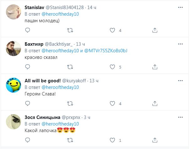 Житель Казахстана прокомментировал войну Украины и РФ на Донбассе: видео вызвало недовольство россиян 1