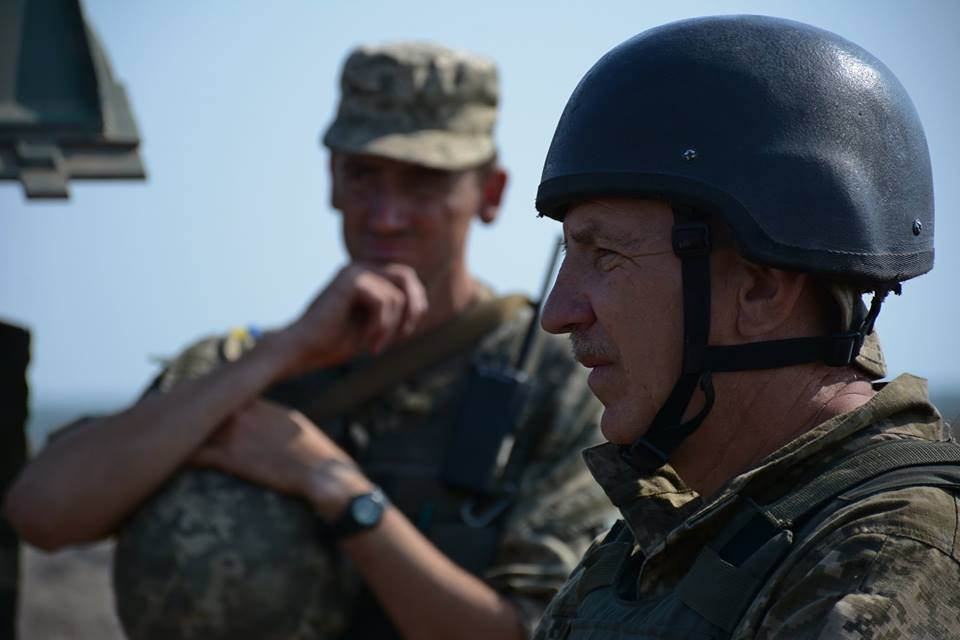 видео американская частные солдаты к заложникам сексуальное действие