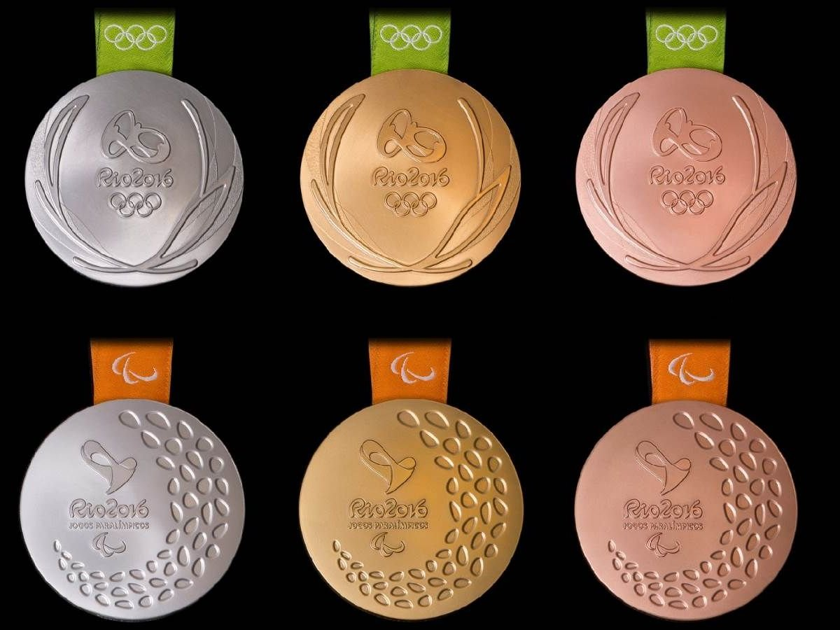 Природа, разнообразие, радость: церемония открытия Олимпиады началась вРио