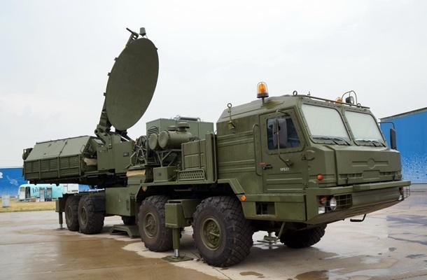 Кто сильней: Обозрение военного потенциала Турции и России