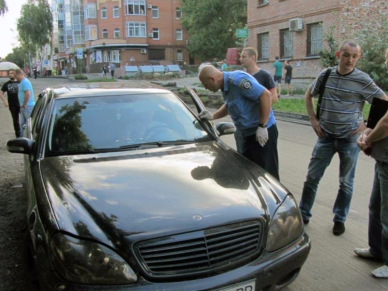 Новости в бутурлино нижегородской области