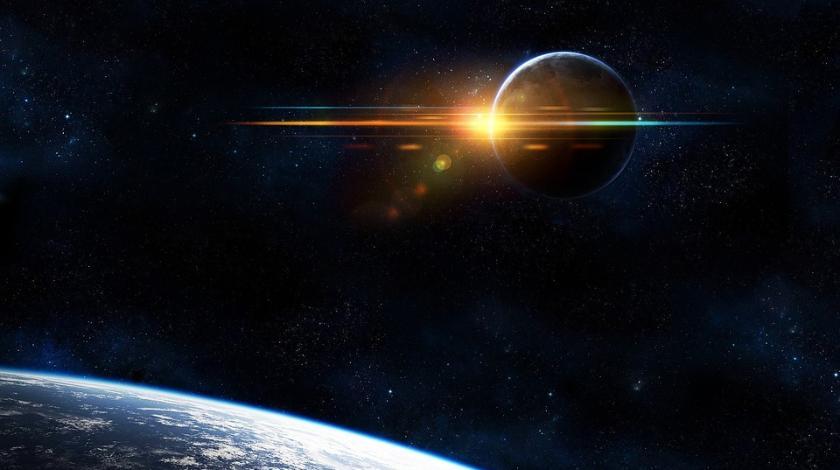 новости, Нибиру, космос, приближение, влияние на Землю, планета Х, апокалипсис, конец света, Россия. Владимир, Роскосмос, фото, кадры