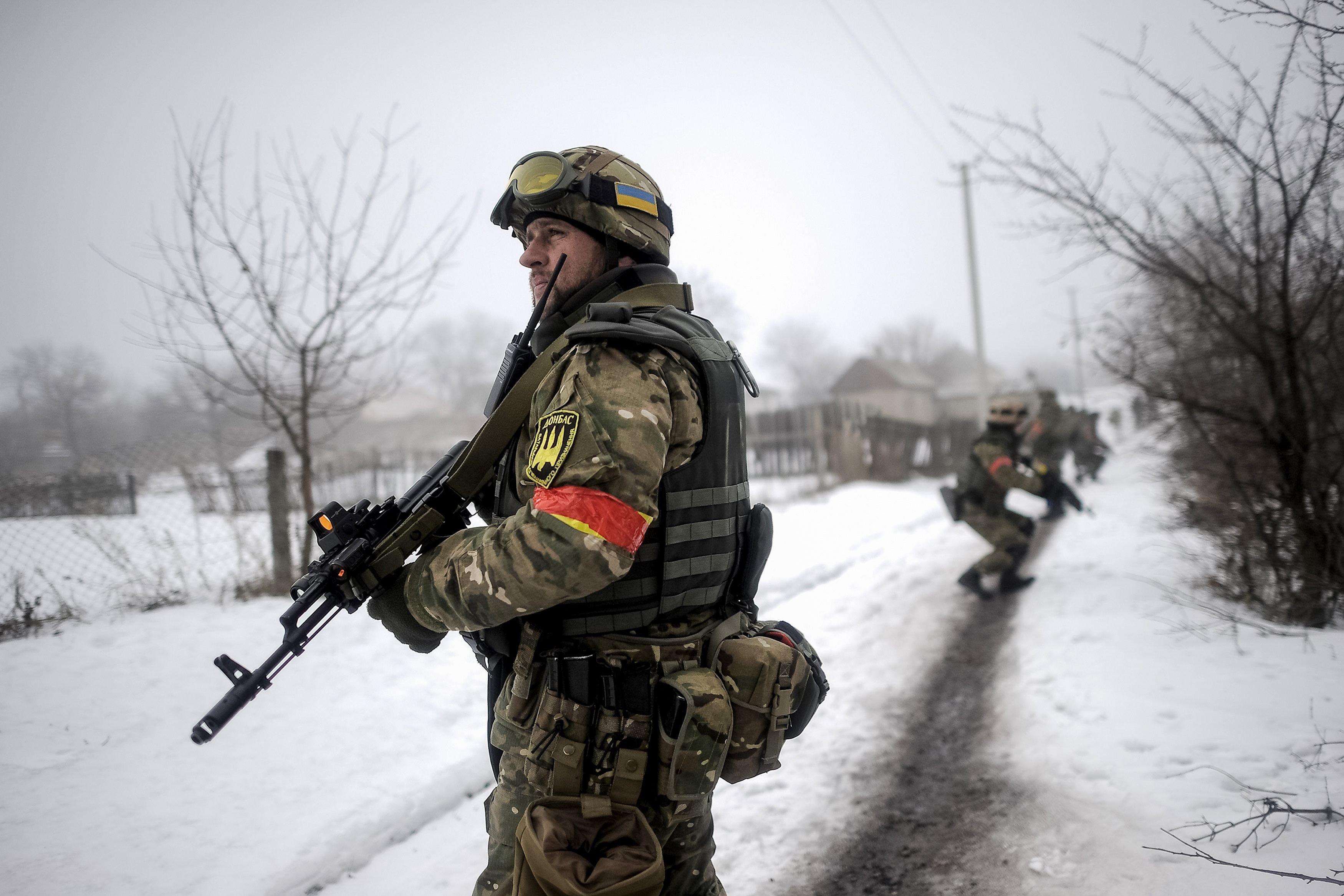 цветы фото украинских воинов объявления продаже