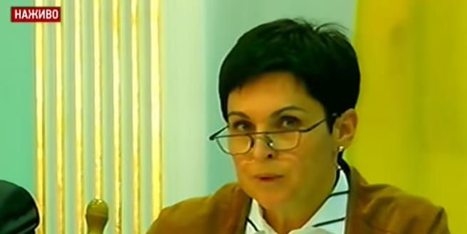"""""""Уже очевидно, что будет второй тур"""", - глава ЦИК Слипачук"""