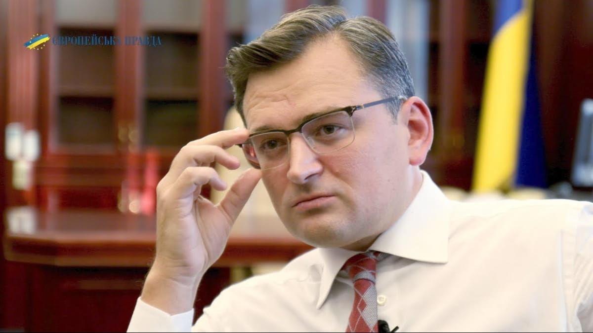 """Украина выдвинула условие для запуска """"Северного потока – 2"""""""