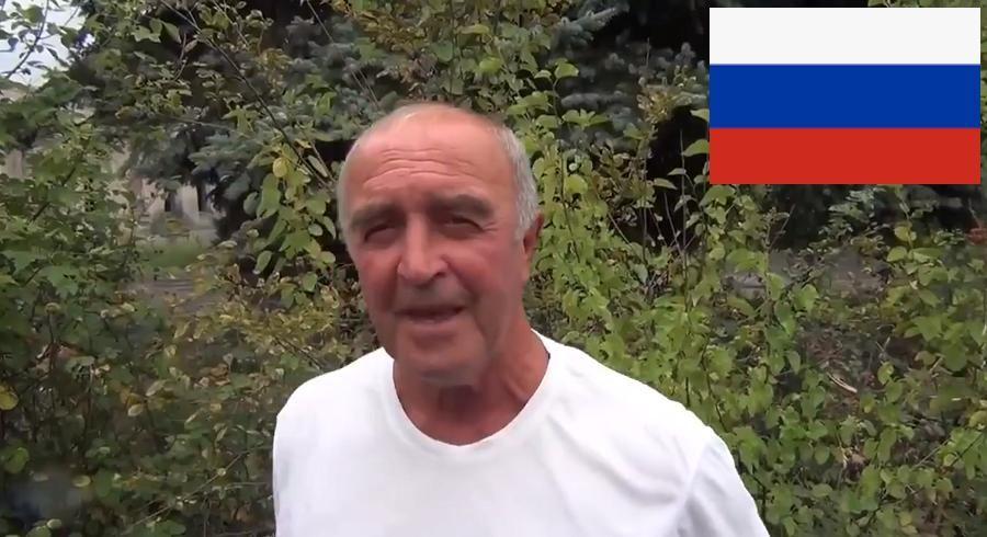 Жители Ростовской области рассказали, что произошло при Путине: аналогичная проблема ждет ОРДЛО