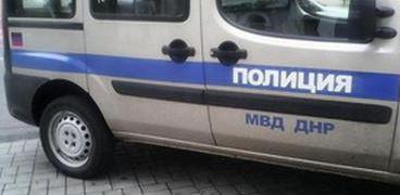"""В центре захваченного Донецка женщина цинично расстреляла мужчину: убийца поймана и обезврежена боевиками """"ДНР"""""""