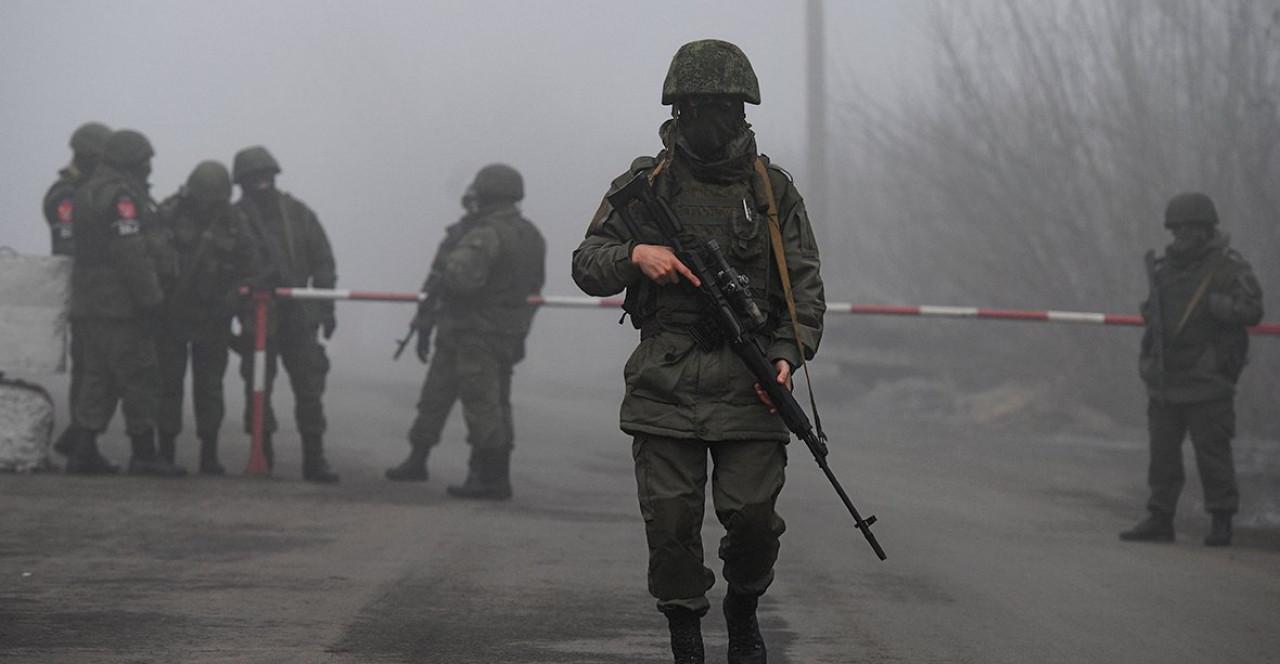 Всеобщая амнистия на Донбассе: в Кабмине пояснили, чего ждать боевикам