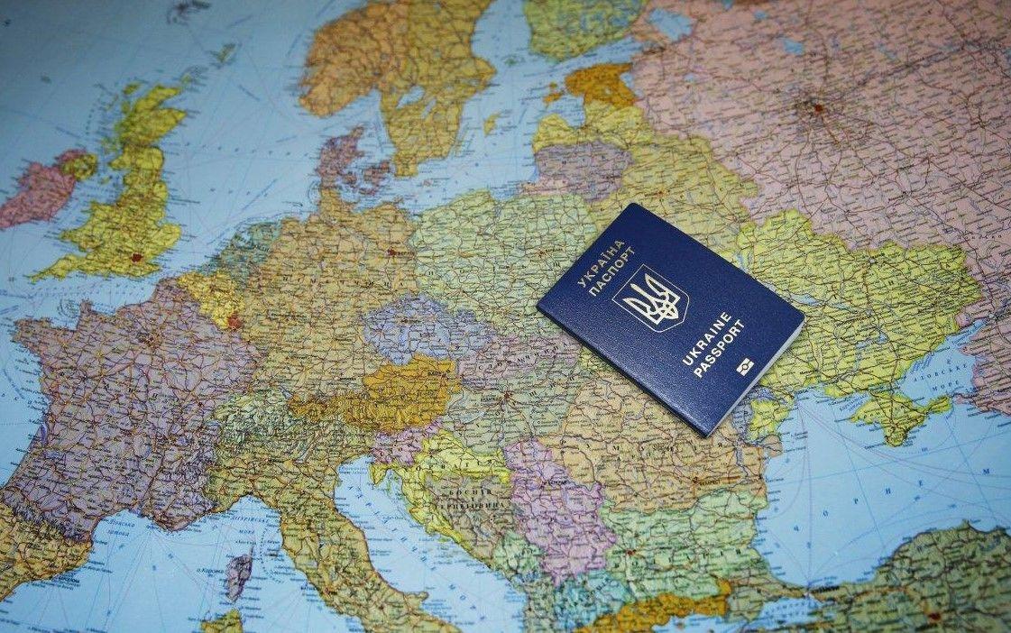 """Италия """"отдала"""" Украину России: украинское посольство заметило фейк в учебнике по географии"""