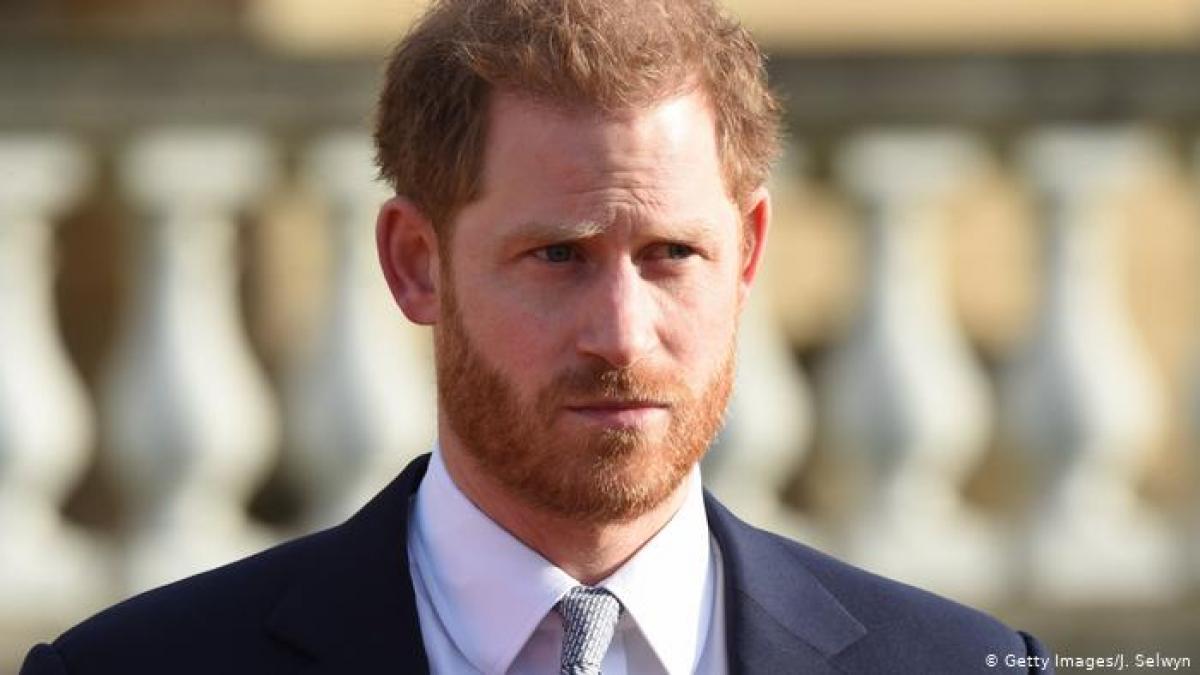 меган маркл, принц гарри, отказ от королевского дворца, выступление