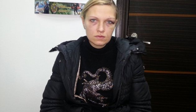 Луганчанка получила тюремный срок за подготовку террористического акта в Киеве