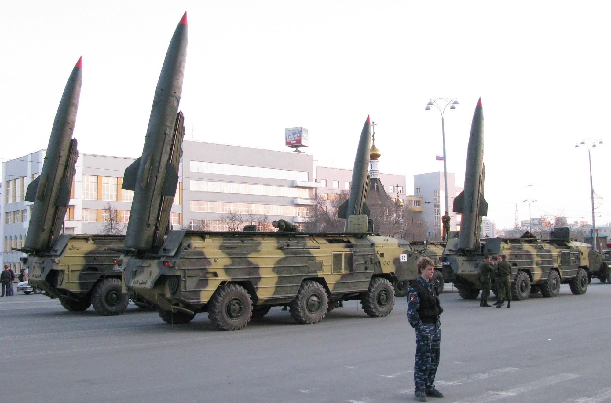 Кабмин утвердил государственную закупку оружия на рекордную сумму за всю историю Украины
