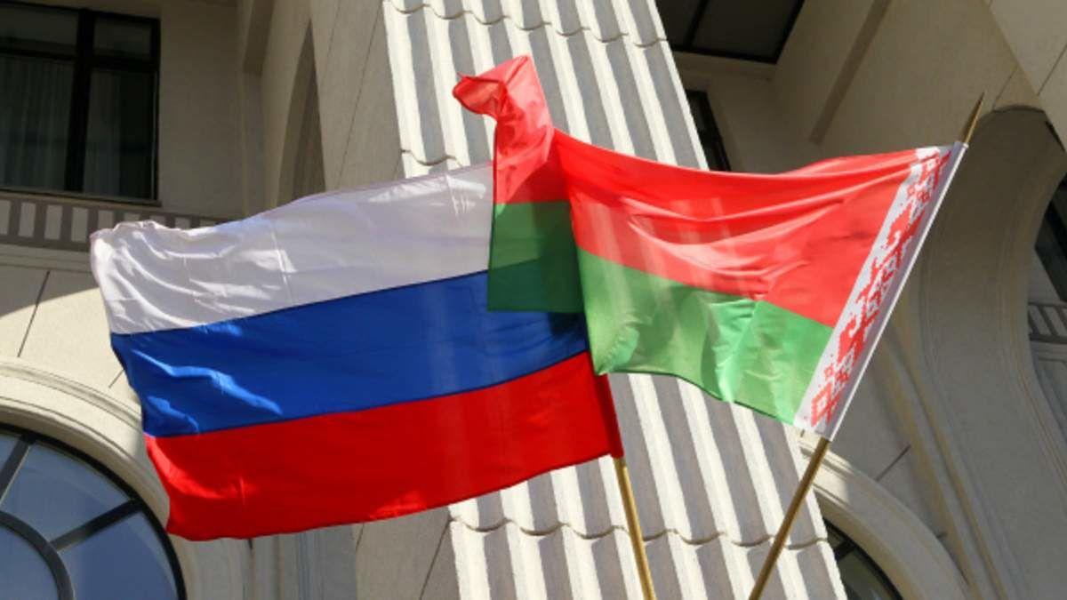 Интеграция России и Беларуси усиливается: страны создают совместные центры войск и сил